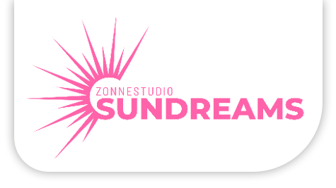 Logo Sundreams